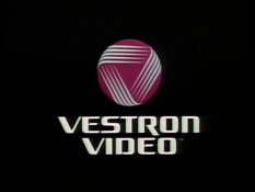 Vestron Video (1986-92)).png