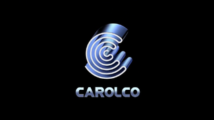 Carolco Pictures(14).png