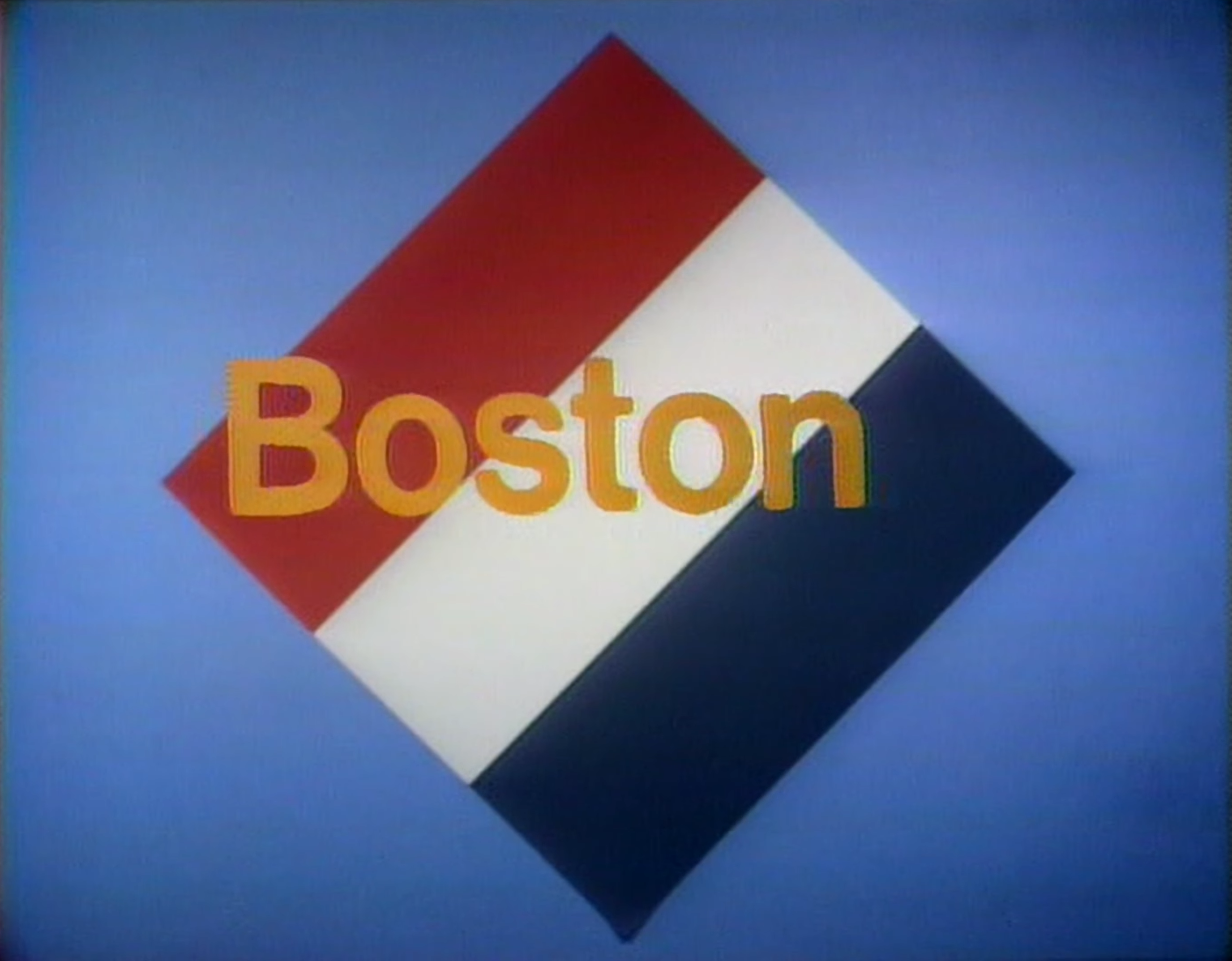 WGBH(14).png