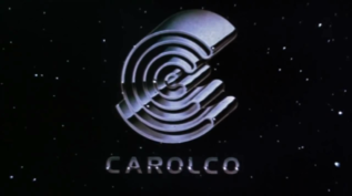 Carolco Pictures(4).png