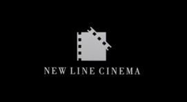New Line Cinema(17).png