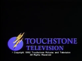 Touchstone Television (1984-2004) Q.png