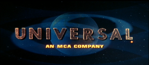 Universal(21).png