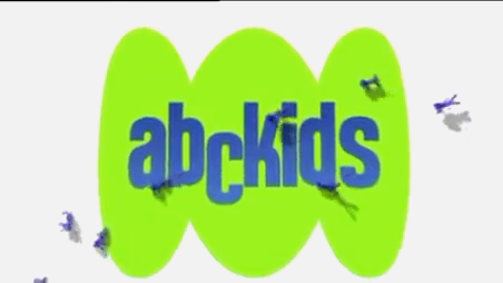 ABCkids2001Idbd3.png