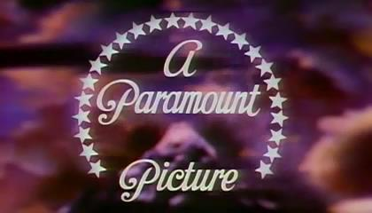 Paramount Pictures(17).jpg