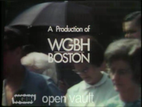 WGBH(7).png