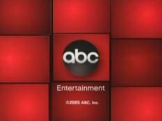 Abcmid04.png