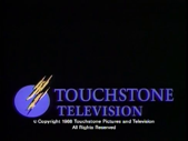 Touchstone Television (1984-2004) I.png