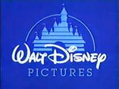 Walt Disney Pictures (1994).jpg