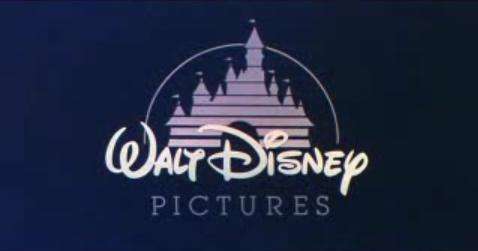 Walt Disney Pictures (1985).jpg