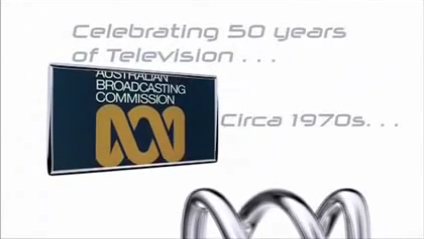 ABC200650years1970s.png