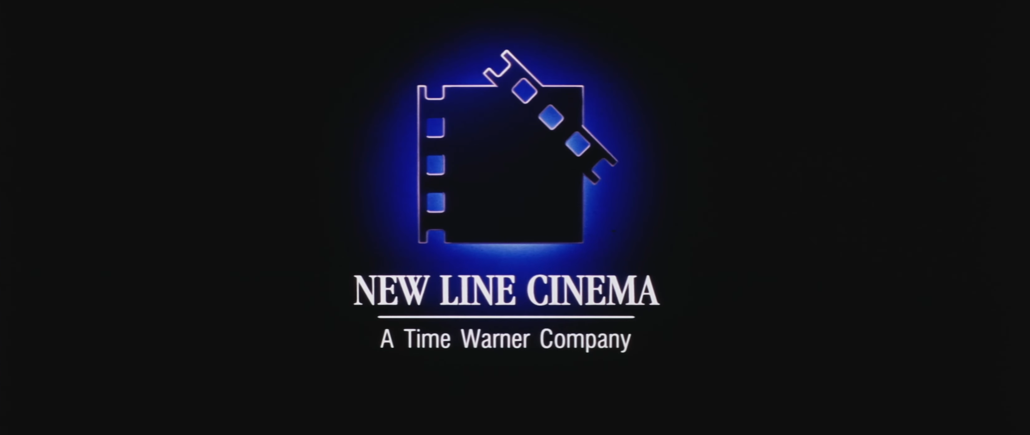 New Line Cinema(29).png