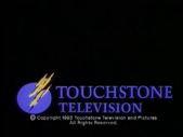 Touchstone Television (1984-2004) S.png