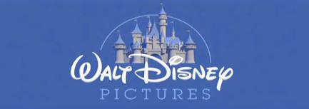 Walt Disney Pictures (2004).jpg