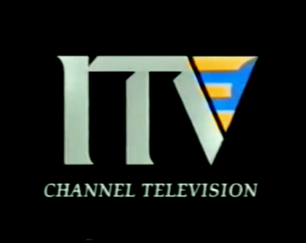 Channel Television (1989).png