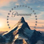 Paramount Pictures(74).jpg