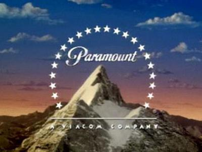 Paramount Pictures(60).jpg