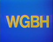 WGBH(4).png