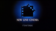 New Line Cinema(25).png