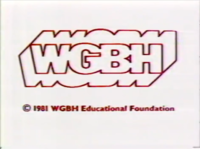 WGBH(28).png