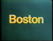 WGBH(11).png