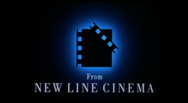 New Line Cinema(18).png