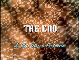 1937 (The End).png