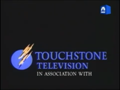 Touchstone Television (1984-2004) AA.png