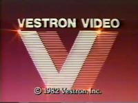 Vestron Video (1982-86) C.jpg