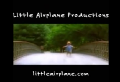 Little Airplane Productions Full Screen.png