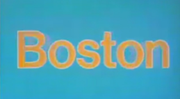 WGBH(23).png