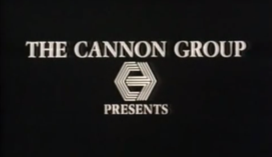 Cannon7.png