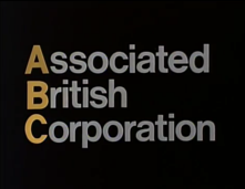 ABC Television (1968).png