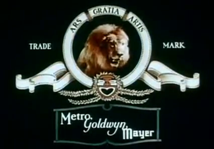 MGM(4).png