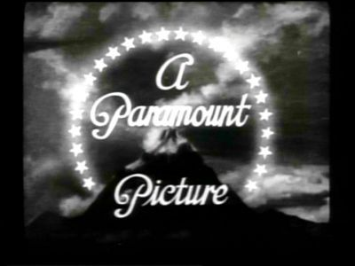 Paramount Pictures(12).jpg