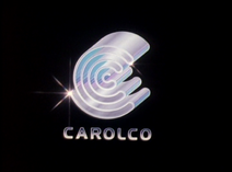 Carolco Pictures(6).png
