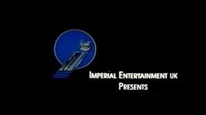 Imperial Entertainment (1993).jpg