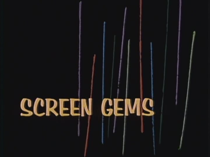 Screen Gems (1963-65) Color.png