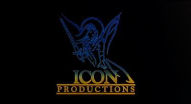 Icon Productions (1993).jpg