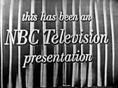 NBC Productions 1949.jpg