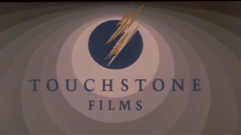 Touchstone3.png