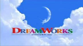 Dreamworks Animation Television (2004-16) B.jpg