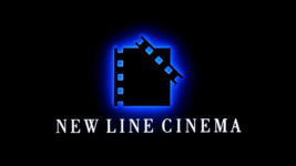 New Line Cinema(16).png
