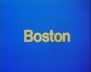 WGBH(6).png