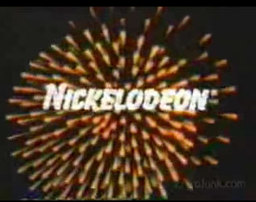 Nickelodeon old logo.jpeg