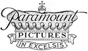 Paramount Pictures 1912.png