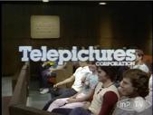 Telepictures Peoductions (1980-1986) D.jpg