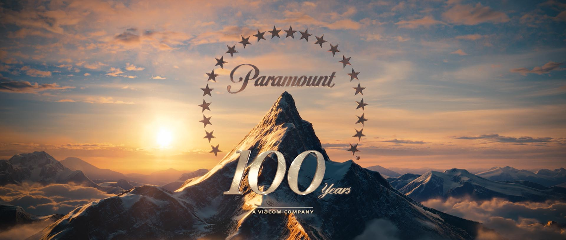 Paramount Pictures(70).jpg