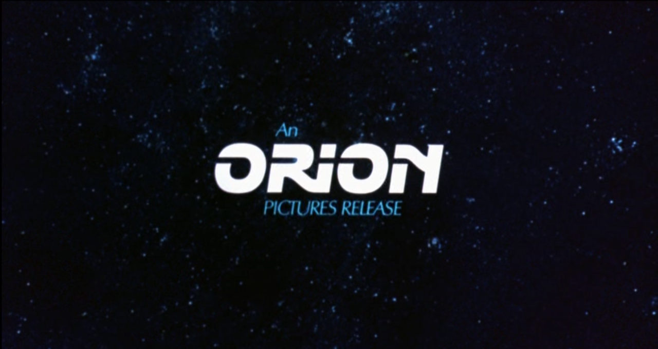 Orion11.png