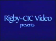 CIC-Taft Video (1982).png
